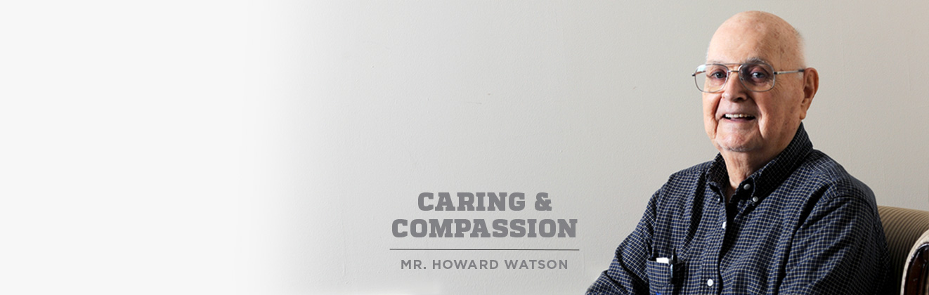 caring-and-compasion