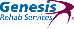 genisis_logo